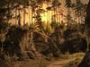 Magic Rocks (Habub3) Tags: travel trees light sunset sun holiday nature forest sunrise canon germany landscape deutschland licht search reisen rocks meer europa europe sonnenuntergang urlaub natur powershot steine valley landschaft sonne wald bäume hdr vacanze tal 2012 felsen g12 felsenmeer steinheim serach bartholomä albuch wental habub3 mygearandme
