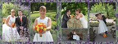 Image1 (Claire Graham Professional Wedding Photography) Tags: nottingham wedding west church wales female photography carmarthenshire photographer shropshire leicestershire derbyshire south leicester photographers wells images photographic shrewsbury east professional worcestershire herefordshire hay brecon hereford staffordshire ceredigion derby mid warwickshire chesterfield nottinghamshire belper midlands powys ashbourne wye duffield monmouthshire stretton llandrindod llandovery clyro alfreton heanor builth turnditch