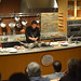 Culinary Demonstration with Scott Conant