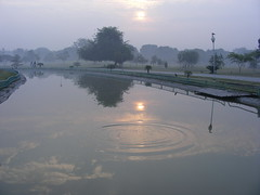 MODEL TOWN PARK, LAHORE (13) (naeem.ghauri) Tags: road camera trip morning trees houses pakistan mountain lake snow cold flower color green art beautiful beauty grass weather by clouds river garden golden landscapes photo amazing flickr heaven village natural image artistic photos earth top breath award best glacier adventure master valley finepix fujifilm paya kaghan sari kaghanvalley shogran nwfp lahore ul saif siri muhammad 2012 islamabad s800 naran naeem saifulmaluk mansehra kunhar naranvalley siripaye payee malook ghauri maluk siripaya s5800 malok saripayee