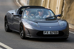 Tesla, Roadster, Shek O, Hong Kong (Daryl Chapman Photography) Tags: auto china road door camera windows money colour cars window smile car electric canon hongkong lights drive is photo cool automobile asia flickr doors photographer silent power ride photos sale great engine mirrors fast move motors ii buy vehicle driver 5d rides tax motor autos roads value dslr  quick f28 sar horsepower roadster sheko mkiii motorcar carspotting telsa 70200l worldcars sundaymorningdrive darylchapman px6759