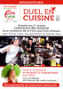 "Duel en cuisine - Tract • <a style=""font-size:0.8em;"" href=""http://www.flickr.com/photos/30248136@N08/8198527549/"" target=""_blank"">View on Flickr</a>"