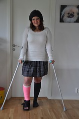111006-002_169266376 (Castix) Tags: cam cast slc llc crutch slwc llwc