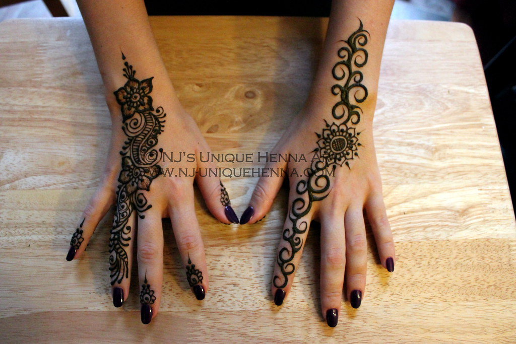 Henna Party Nyc : The world s best photos of celebration and party flickr