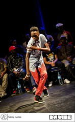 Da Vibe - I LOVE THIS DANCE  ALL STAR GAME 2012 (33) (Lenbox) Tags: urban night dance nikon break naturallight battle dancer hiphop rap tamron allstars dx 1755 perfomer urbanstyle iltd antonygomes ilovethisdance2012