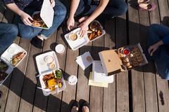 [294/365] (a.has) Tags: anna food home lumix nicole amy mary panasonic marist poughkeepsie hudson 365 2012 lx3 365v2 3652012 2012inphotos 3651for2012