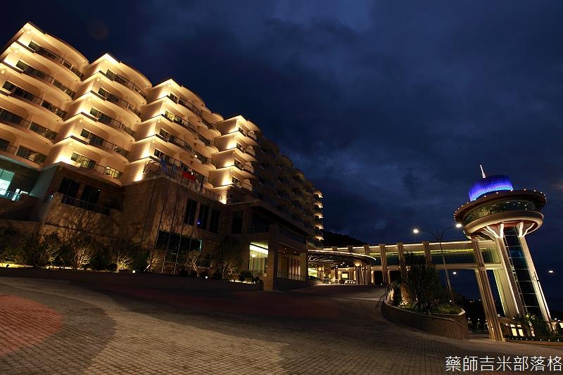 H_Resort_432