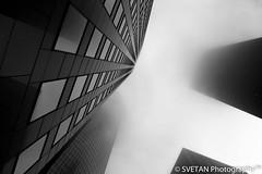 POINT OF NO RETURN (RUSSIANTEXAN) Tags: architecture downtown texas houston russiantexan anvarkhodzhaev svetanphotography