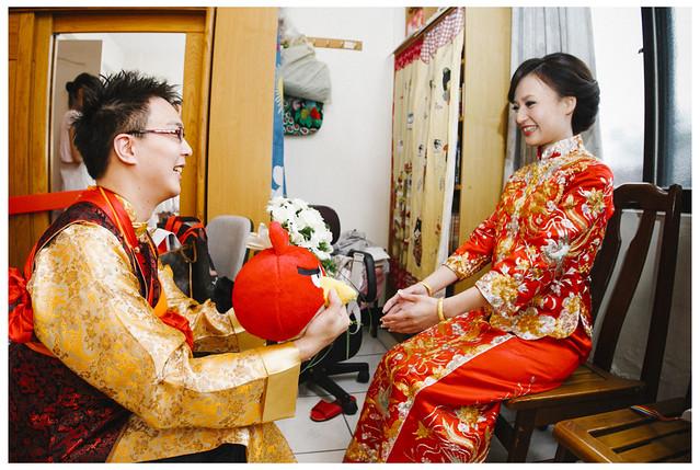 百亨與昶昱的歡喜婚禮_079