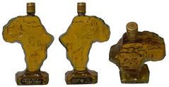 Bottiglia whisky Afrika Safari (questquel) Tags: africa safari whisky afrika kenia animali mohan collezione meakin alcolici 700ml liquoriedistillati