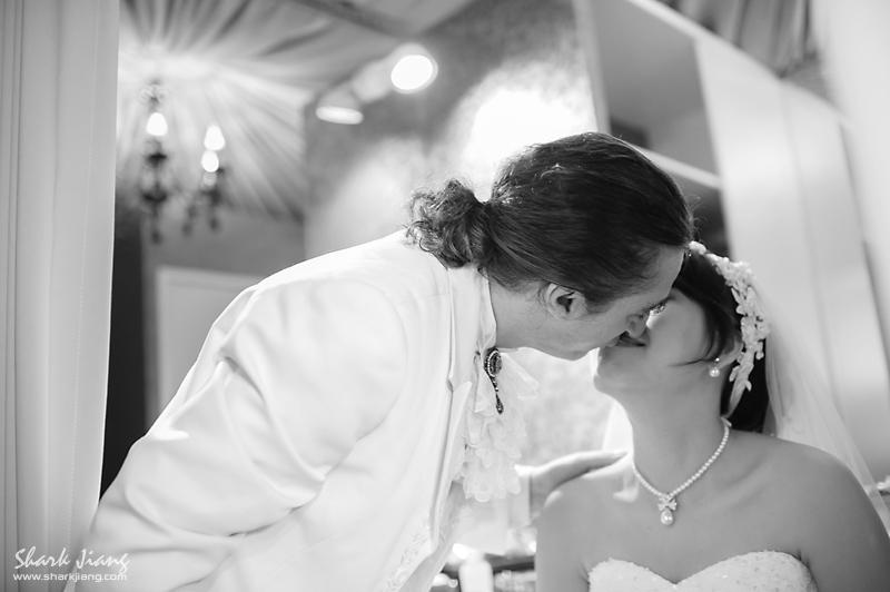 青青食尚, 婚攝, 婚宴,婚禮紀錄,婚禮攝影,2012.10.28-blog-0041