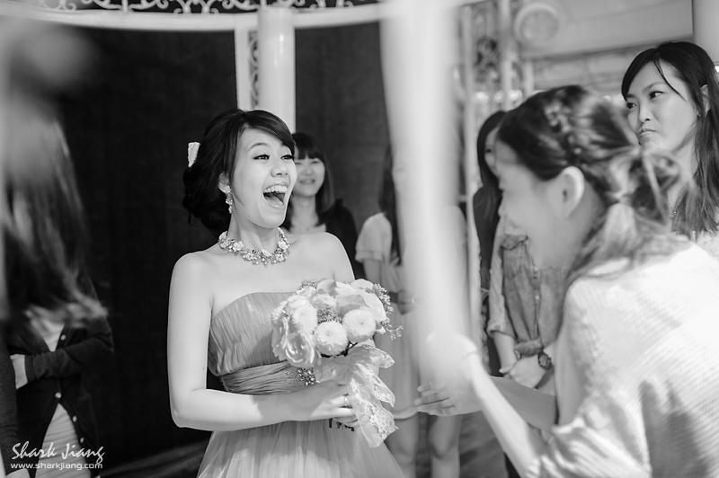 青青食尚, 婚攝, 婚宴,婚禮紀錄,婚禮攝影,2012.10.28-blog-0075