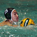 JV Water Polo vs Suffield 10-31-12