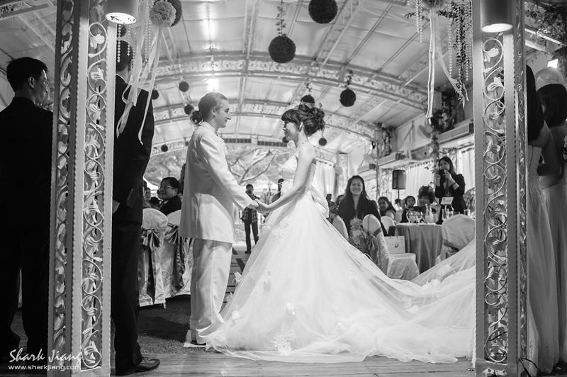 青青食尚, 婚攝, 婚宴,婚禮紀錄,婚禮攝影,2012.10.28-blog-0060