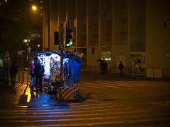 PB270070 (Keith Kwok) Tags: candid snapshot streetphotography olympus snap zuiko urbanlife e510 40150mm snapphotography streetsnap livinginthecitycity