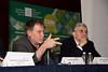 XII Encuentro Internacional sobre cultura democrática_mesa de debate_27.11.2012_ACRM_012