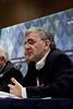 XII Encuentro Internacional sobre cultura democrática_mesa de debate_27.11.2012_ACRM_007