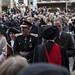 Duchess of Cambridge, Catherine Middleton, Market Square Cambridge