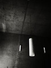 Untitled (Yves Roy) Tags: street city shadow urban blackandwhite bw black contrast dark austria blackwhite raw moody darkness noiretblanc 28mm snap gloom yr fav10 ricohgrd blackwhitephotos grdiii bureboke yvesroy yrphotography enigmaticgrdiii