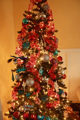tree13 (sewinluv) Tags: christmas tree
