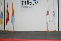Fiesta FILBCP 2012