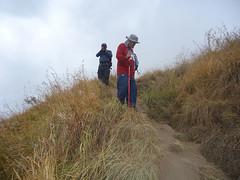 Sir Adbul Jabbar and 9 colleagues from Singapore hiking package mount Rinjani 8 day 7 nights (Trekking Rinjani) Tags: trekking singapore personal hiking adventure summit guide package gilitrawangan gilimeno 8day giliair mountrinjani sembalun 7nights plawangan goatbbq segaraanaklake plawangansenaru crater2639meter