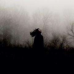 Halcyon (Lily Zaslavski) Tags: selfportrait girl dark child eerie creepy darkphotography brookeshaden secretparadisiac