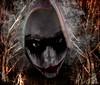 joker (Glen Parry Photography) Tags: studio nikon zombie gore horror macabre studiophotography horrorphotography d3000