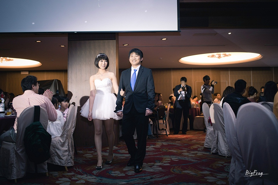 JianHung+YiHan-065