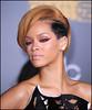 Rihanna - 22.11.09