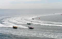 """2012-2013 Australian Water Ski Racing • <a style=""""font-size:0.8em;"""" href=""""http://www.flickr.com/photos/85908950@N03/8248889380/"""" target=""""_blank"""">View on Flickr</a>"""