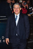 Cameron Mackintosh Les Miserables World Premiere held at the Odeon & Empire Leicester Square - London
