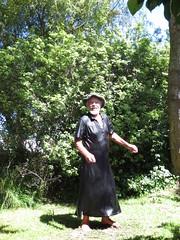 Glistening wet in the sun. (Jack Williams) Tags: men wet fun freestyle dress dresses fashions wetlook skirted meninfrocks frocks frolics menindresses mandress malefashion wetguy