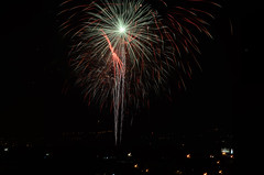 DSC_4551 (oafm18) Tags: fireworks fuegosartificiales 2012 campero nochedelosdeseos
