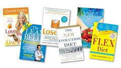 dietbooks (burnetbuddy) Tags: weightloss healthydiet rawfooddiet mediterraneandiet safeweightloss rapidweightloss