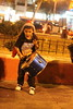 IMG_4648 (Charles J. Scanlon) Tags: dance dancers tribal guadalupe plazadearmas ciudadjuarez matachines ritualdance matachin zonacentro tricaldance