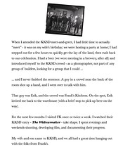 """Making of a Widow, page 2 • <a style=""""font-size:0.8em;"""" href=""""http://www.flickr.com/photos/95733320@N00/8268116602/"""" target=""""_blank"""">View on Flickr</a>"""