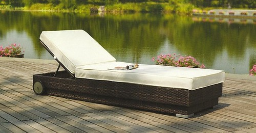 Outdoor-Wicker-Chaise-Lounge-Patio-Furniture-HB51.9122