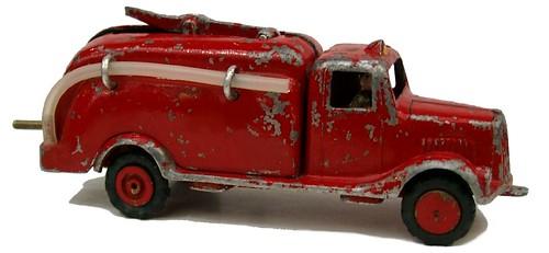P.M. OM Taurus pompieri (1)