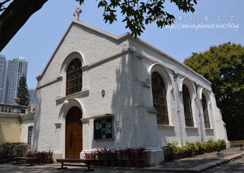 4基督教墓園003拷貝.jpg