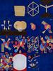 universo cúbico de 600mm de lado (pablosantaolalla) Tags: valencia arbol pablo 600 cultural seiscientos exposición universo santaolalla parentesis cubico milimetros