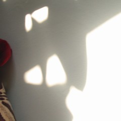 Un'occhiata alla carta. (plochingen) Tags: shadow blur wall square licht lumière bruxelles ombre squareformat blitz astratto mur luce flou shimmer abstrakt carré derive quadrat abstrait intangible quadratto sfocatto