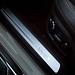 "2012 Audi A8L W12 door still.jpg • <a style=""font-size:0.8em;"" href=""https://www.flickr.com/photos/78941564@N03/8288183681/"" target=""_blank"">View on Flickr</a>"