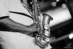 sax (Giulio Grillo) Tags: tamronsp70200f28divcusd sax musicista bobby watson