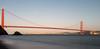 San Francisco - California (Giorgino23) Tags: cali california bridge nd110 longexposure usa sunset