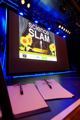 "5. Science Slam Erlangen • <a style=""font-size:0.8em;"" href=""http://www.flickr.com/photos/125048265@N03/28170808424/"" target=""_blank"">View on Flickr</a>"
