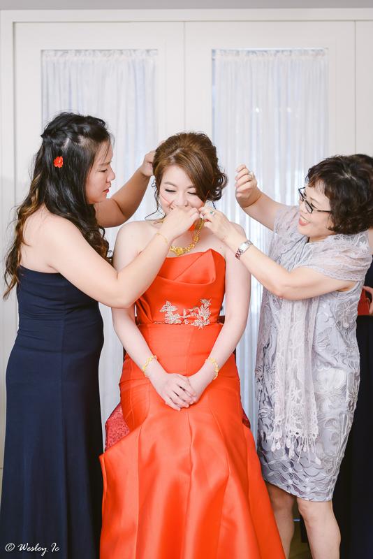 """""""""""婚攝,新莊典華婚宴會館婚攝,婚攝wesley,婚禮紀錄,婚禮攝影""""'LOVE09391'"""