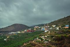 La Cuesta - Barlovento, La Palma (Spain) (tommyferraz) Tags: la palma spain canary islands santa cruz nogales los sauces barlovento roque de muchachos observatory isla bonita
