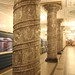 St. Petersburg Subways_0530