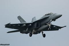 "US NAVY VFA-102 ""Diamond backs"" FA-18F (keis0204) Tags: us navy vfa102 diamondbacks fa18f superhornet nafatsugi aviation aircraft airplanes plane flight fighter military jet cvw5 canon eos7dmarkii ef100400mmf4556lisiiusm"